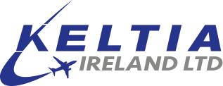 Keltia Ireland|High Calibre Engineers|021 491 8763